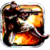 Castle Defense Games icon