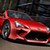 Japanese Supercars Live icon
