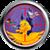 Monster Duck Hunter app for free