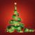 Xmas Decoration Ideas app for free