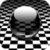 Marble Ball Live Wallpaper icon
