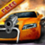 Burning Road - Free icon