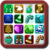 Onet Xmas Gingerbread icon
