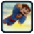 Superheroes minecraft skins app for free