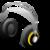 Midifun Karaoke app for free