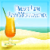 Beach Lifes Live Wallpaper icon