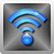 WiFi Manager and Connect Free icon