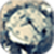 S3 HD worldfree wallpaper icon