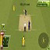 Best Cricket Game pro icon