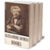 Alexandre Dumas book collection app for free