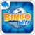 BINGO Blitz by Buffalo Studios app for free