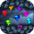 Diamond Collector Free icon