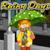Rainy Days Free icon