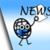Daily News Quiz icon