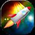 Space Survival java icon