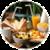 Healthy Breakfast app for free