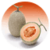 Benefits of Cantaloupe app for free