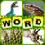 Dinosaurs Super Quiz icon
