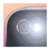 Blink Camera LED Flash app for free