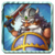 Viking Warfare icon