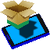 PackageWatch icon