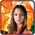 Umbrella Photo Selfie Editor app for free