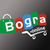 Bogra Dot Online app for free