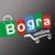 Bogra Dot Online icon