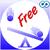 Equilibrio Free icon