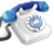 I-M-Driving Mobile Answering Machine Lite icon