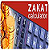 Zakat Calculator updated icon