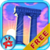 Mysteries: Hidden Numbers icon