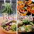 Best Ever Recipes icon