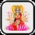 Gaytri Chalisa app for free