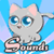 Cat Sound Effects Soundboard icon