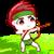 Archery Girl II app for free