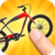 Bicycle Kick Game app for free
