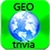 World Geo Trivia icon