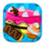 Make cake app for free