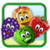 Fruit Link  new icon
