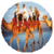 Rules to play Camel Riding app for free
