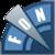 Fonbet app for free