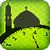 Prayer Times Application icon