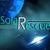 Solar Rescue icon
