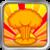 Bomber Fun icon