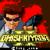 Dhishkiyaon2 icon