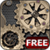 Mechanical Gears LWP Smartphone Light app for free