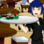 Lees  Sushi  and  Ramen  Diner icon