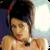 Denise Milani Hot Live Wallpaper icon