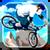 Stunt Biking icon